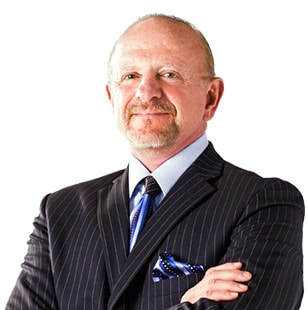 stephen mills, bear real estate group, chief executive officer